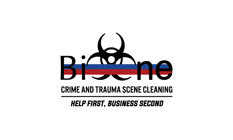 trauma crime scene cleanup